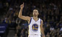 Stephen Curry Will Not Play in 2016 Olympic Games In Rio de Janeiro