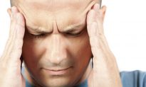 8 Types of Headaches & How to Treat Them—Why Do 'Alarm Clock' Headaches Strike at The Same Time Each Day?