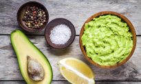 Two Very Good Reasons to Eat Avocado Seeds
