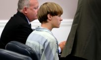Trial Delayed as Justice Department Considers Death Penalty Over South Carolina Church Massacre
