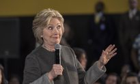 One in Four Sanders Supporters Won't Vote for Clinton in the General Election, Poll Shows