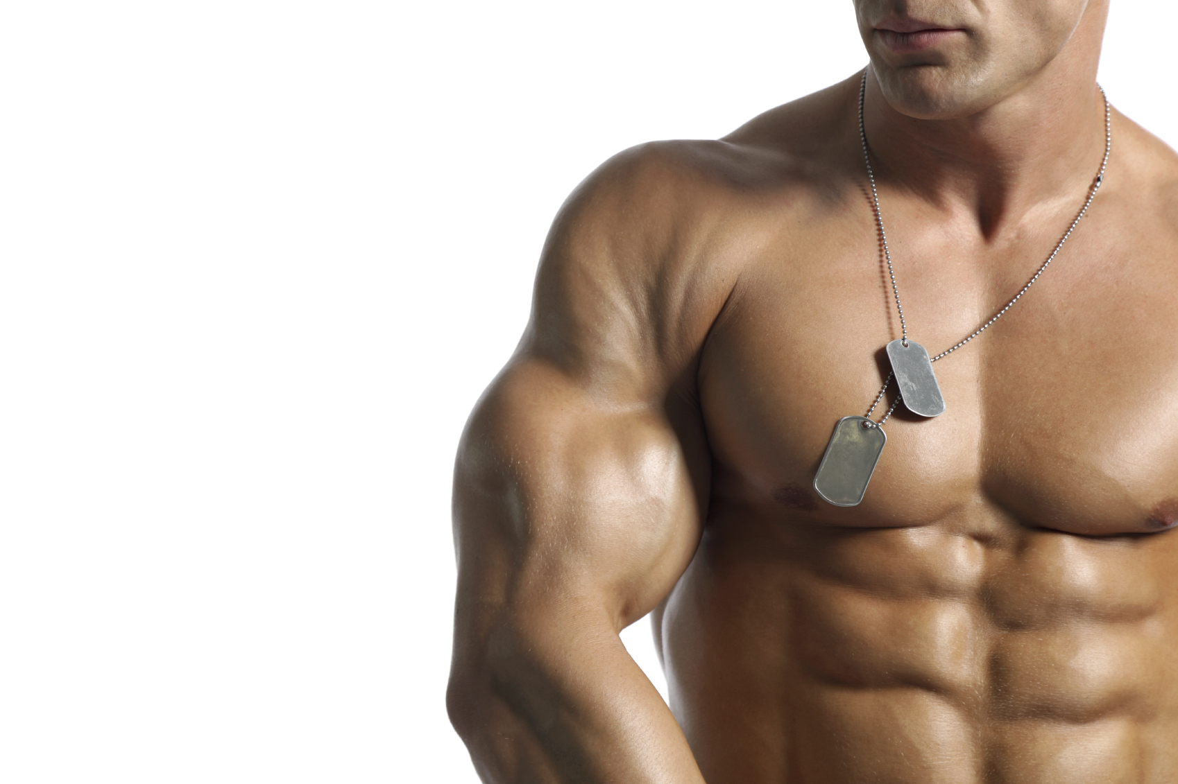 The 3-day Military Diet – a Beginner's Guide