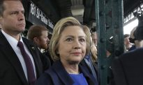 Benghazi Report Faults Security; No New Clinton Allegations