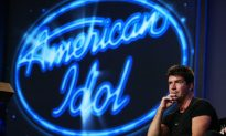 Parent Company of 'American Idol' and 'So You Think You Can Dance' Files for Bankruptcy