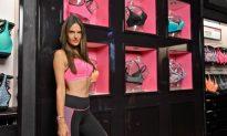 Khloe Kardashian Has Lamar Odom to Thank for Body Transformation?