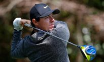 Is 2016 the Year? McIlroy's Masters Moment