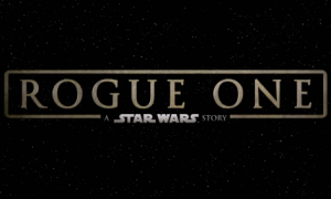 Disney Releases 'Rogue One: A Star Wars Story' Teaser, Internet Flips Out