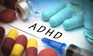 What's Causing the Rise in ADHD?