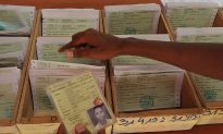 A Month of Elections and Referendums Paints a Mixed Picture of African Democracy