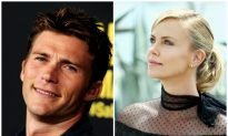 Charlize Theron and Scott Eastwood Join Cast of 'Fast & Furious 8'