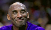 Video: Sports Anchor Rant on Kobe Bryant Goes Viral