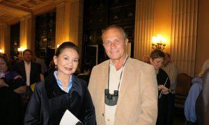 Shen Yun Uplifts the Spirit to Something Divine