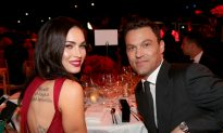 Megan Fox to Postpone Divorce Due to 3rd Pregnancy