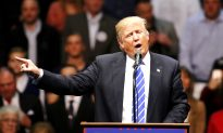 Trump: Delegate Process a 'Disgrace,' RNC Chair Should Be 'Ashamed of Himself'