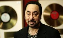 David Gest: Producer, Friend of Michael Jackson, Found Dead in London Hotel
