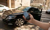 Uber Released Data on More Than 12 Million Users to US Law Enforcement Agencies