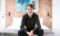 How One Mattress Is Disrupting the Sleep Industry