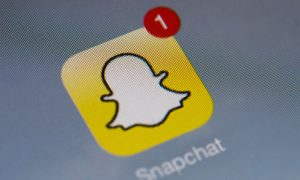Supreme Court to Hear First Amendment Case Over High School Cheerleader's Snapchat