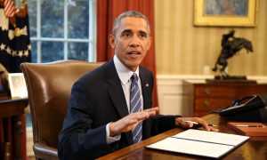 Obama Administration to Clear Student Loans for People With Permanent Disabilities