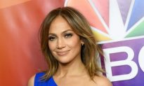 Jennifer Lopez Transforms Sir Mix-a-Lot's Rap, 'Baby Got Back'