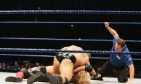 Balls Mahoney: Wrestler Jonathan Rechner Dies at Age 44, WWE Confirms
