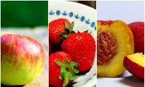 The 9 Foods You Should Never Eat