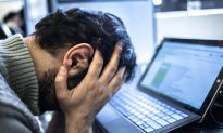 Tech Company Owner Wiped Out His Own Business With Single Line of Code