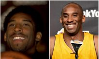 Video: Kobe Bryant Career Highlights, Photos, Stats From 20-Year Run With Lakers