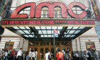 No Texting in Movie Theaters, AMC Does Quick About-Face