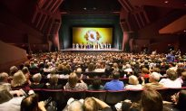 Shen Yun Utterly Delightful, Heart-Opening, and Thought-Provoking, Says Award-Winning Realtor