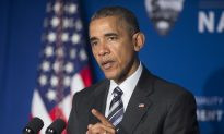 Obama Made $436,000 in 2015, Lowest of His Presidency