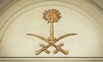 Gulf States Are Torn Between Economic Sense and Military Ambition