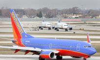 Man Removed from Southwest Airlines Flight for Speaking Arabic