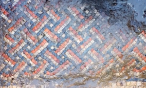 Home Renovation Leads to Accidental Discovery of a Rare Roman Villa (Video)