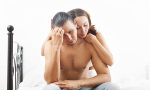 What Causes Testicular Cancer
