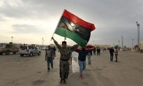 5 Years After Gadhafi's Fall, Is Libya Any Closer to Political Stability?