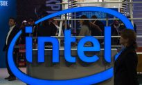 Intel Using $1.2 Billion to Cut 12,000 Jobs Worldwide