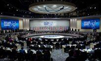 Canada's Mistaken Arms Sale to Saudi Arabia