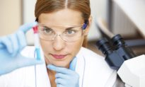 Incidence of Thyroid Cancer on the Rise