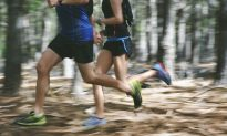 Are Antihistamines Worth It Before a Big Workout?