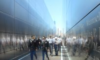 West Point Cadets: Honor, Leadership, America