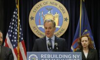 New York Attorney General Opens Investigation Into the NYC Board of Elections