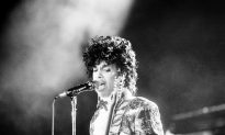 Prince's Sister Says No Known Will for Singer, Applies to Be 'Special Administrator'