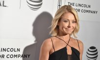 'She's Acting Selfish:' Live Crew Are Reportedly Mad at Kelly Ripa For Missing Work