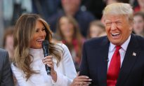 Making Sense of the Polls: Trump, Clinton Have Emphatic Wins in New York