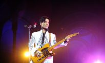 Prince Autopsy Underway to Determine Cause of Singer's Death