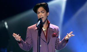Prince's Autopsy Complete; Results Pending