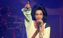 Seven Facts From Prince's 2014 Unreleased Interview With 'Rolling Stone'