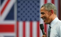 Malia Obama to Attend Harvard University