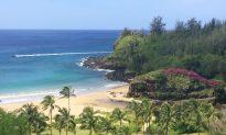 A True Taste of Hawaii: Savouring Kauai's South Shore